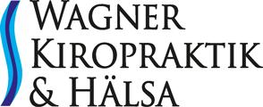 Wagner Kiropraktik & Hälsa